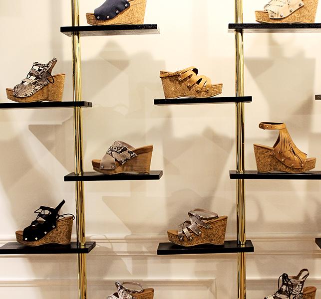 Cat Perkins Shoes - carolalt.com